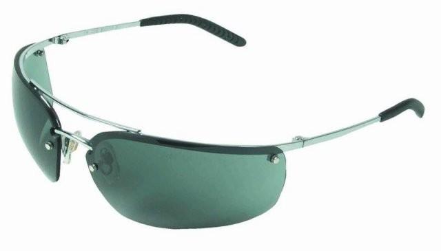 Brýle Metalics č.1