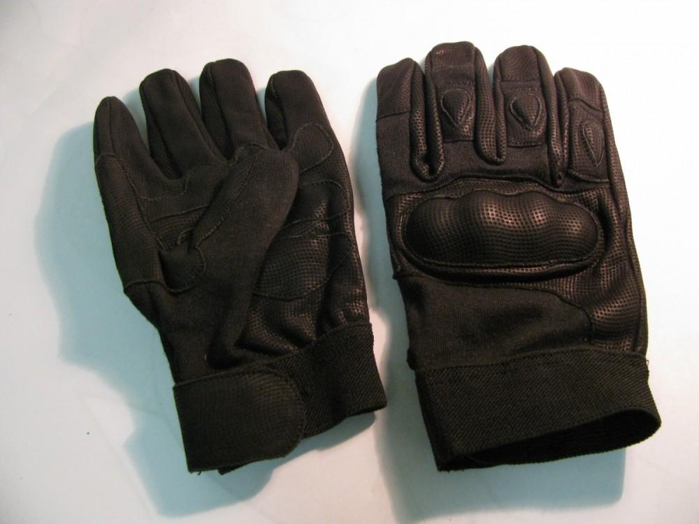 Taktické rukavice DFG - 125