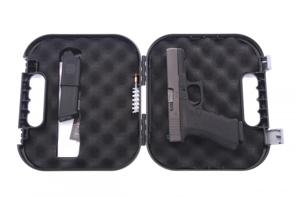 Pistole Glock 17 3.GEN č.3