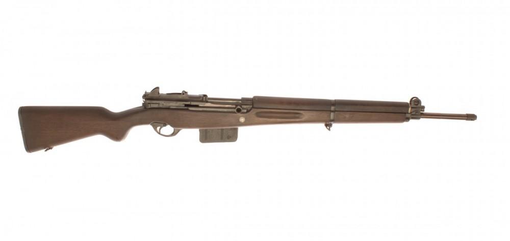 Puška SAFN 49