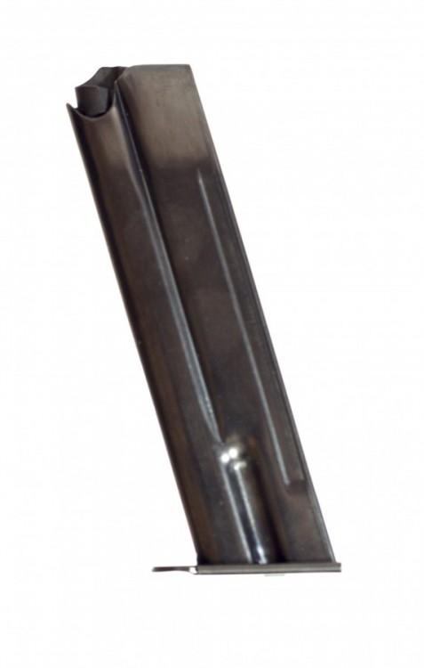 Zásobník CZ 83 cal. 7,65 Browning
