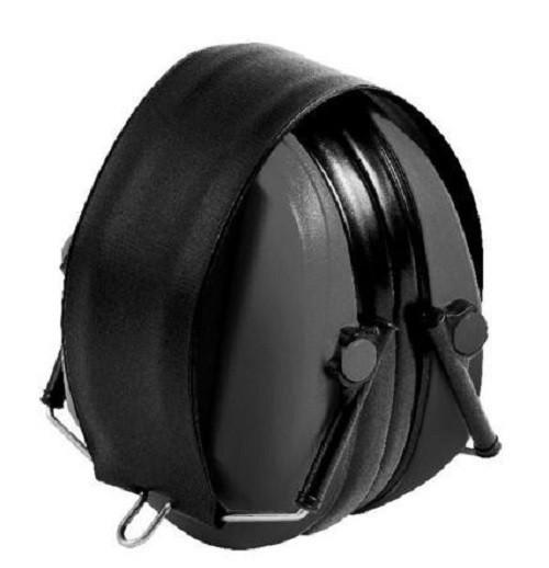 Sluchátka Peltor H515FB Bull's Eye I - černá č.2