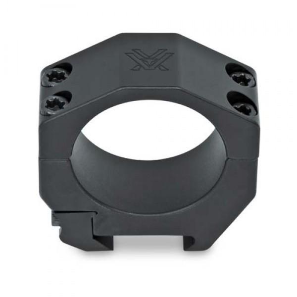 Precizní montážní kroužky Vortex 30 mm