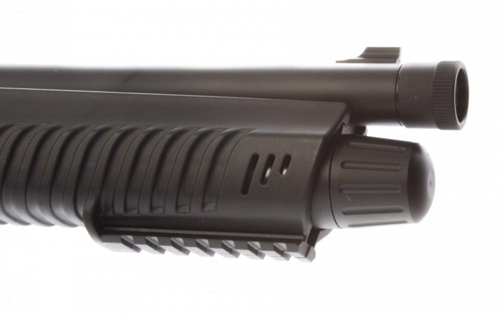 Opakovací brokovnice Derya LION SPX-102 cal.12/76 č.3