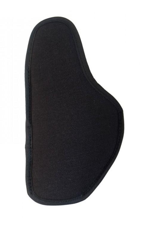 Pouzdro pro skryté nošení zbraně s ocelovou sponou Beretta 85 č.2