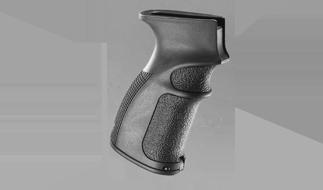Pistolová rukojeť FabDefense AG-58 pro SA vz.58 č.2
