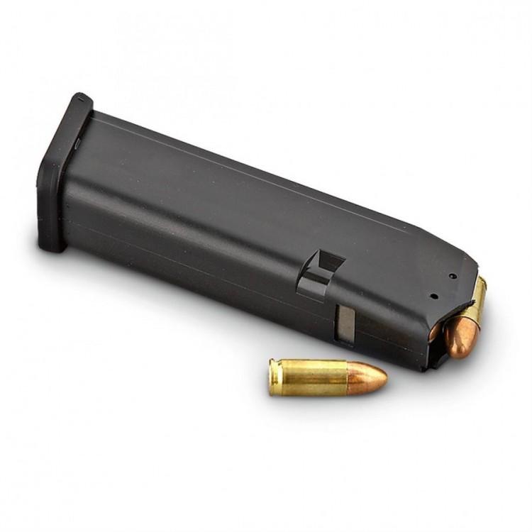 Zásobník ke zbrani Glock 17
