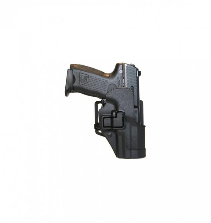 Pouzdro Blackhawk Serpa CQC/WALTHER P99
