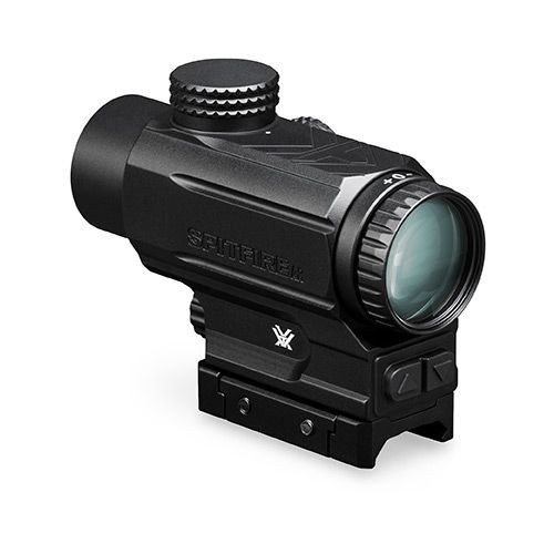 Kolimátor Vortex Spitfire AR 1x Prism Scope