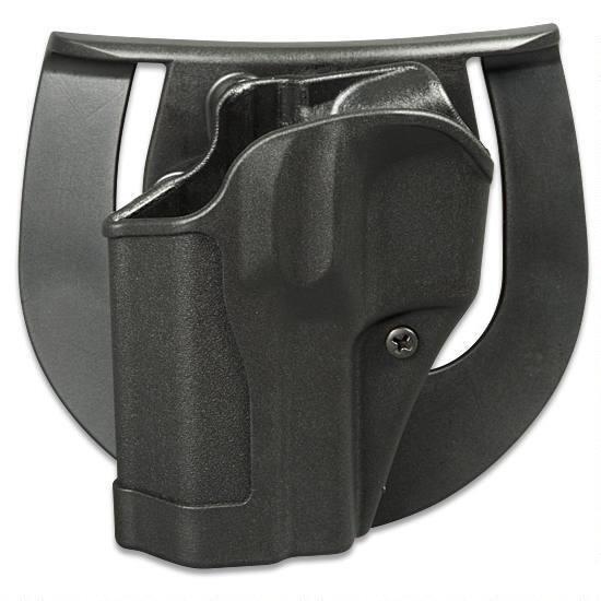 Pouzdro Blackhawk Sportster Glock G42