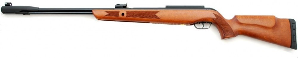 Gamo CF-X Royal cal. 4,5 mm