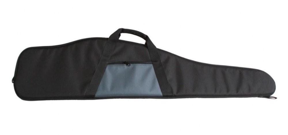 Falco taška na dlouhou zbraň 1000 mm