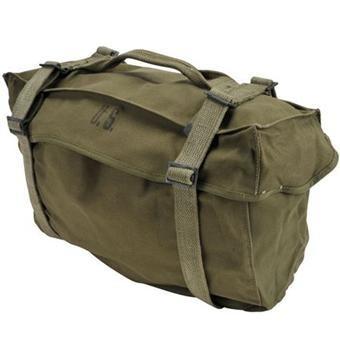 Batoh M1945 - Cargo 2.V (M1945 Cargo Field Pack)