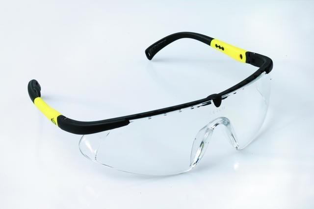 Brýle VERON čiré