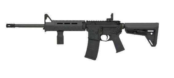 COLT DEFENSE M4 Carbine Magpul Expanse