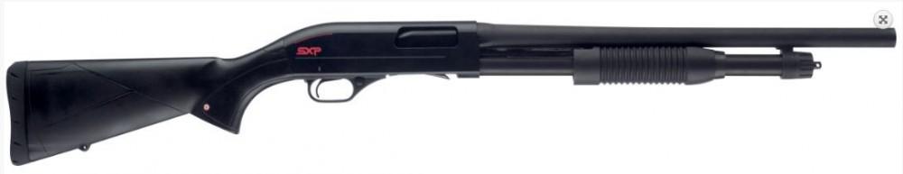 Opakovací brokovnice Winchester SXP Defender 46CYL