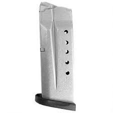 Zásobník Smith & Wesson M&P Shield 8 ran cal 9mm Luger