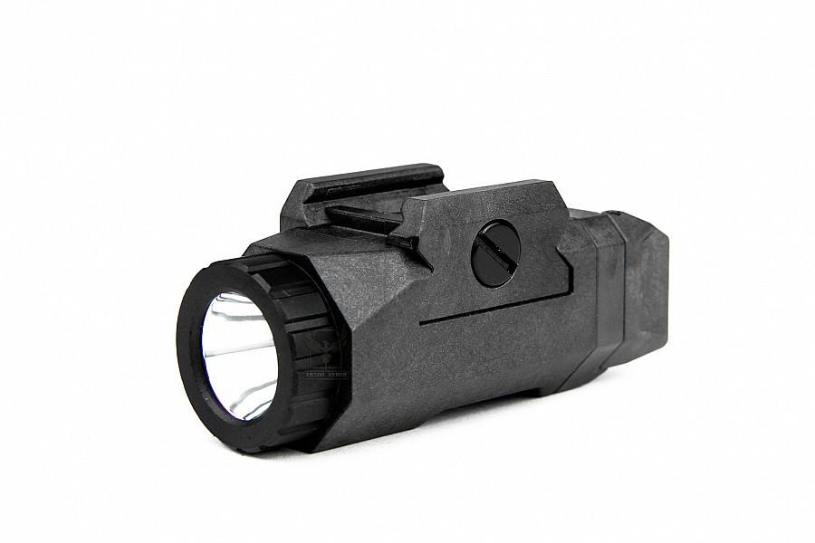 Svítilna INFORCE APL Glock 400lm