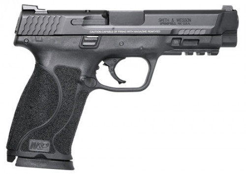 Pistole Smith & Wesson M&P45 M2.0