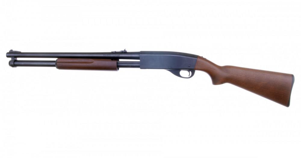 """Brokovnice Smith&Wesson Eastfield Model 916-A cal. 12/76 hlaveň 20"""""""