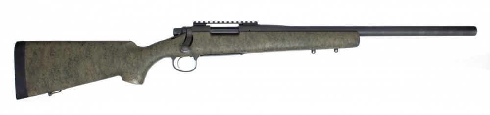 Puška Remington 700 Tactical