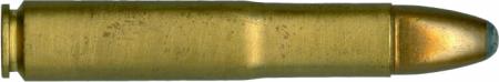 Náboje 11,2x60 R Mauser M1871 (černopraché)