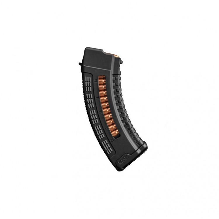 Zásobník FabDefense Ultimag AK 47, 30ran