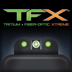 TRUGLO - TFX™