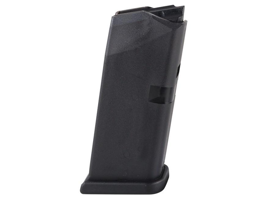 Zásobník ke zbrani Glock 26 10ran