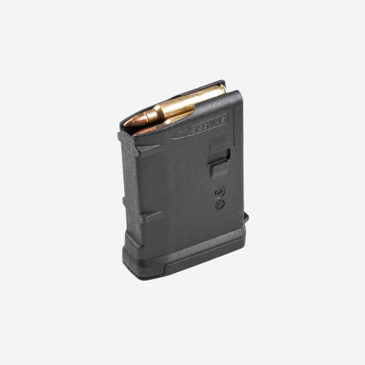 Zásobník PMAG® 10 AR/M4 GEN M3™ černý