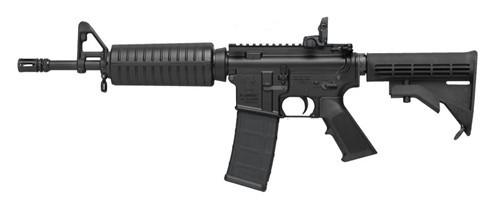 """Puška samonabíjecí COLT M4 COMMANDO 11.5"""" cal .223"""