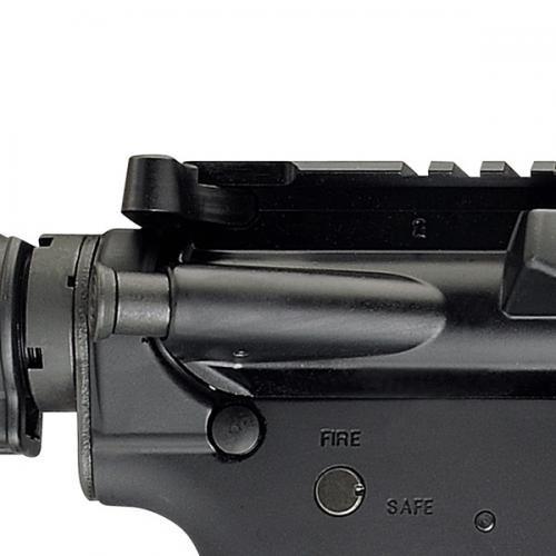 Samonabíjecí puška Smith & Wesson M&P15 PS (Pístová) č.2