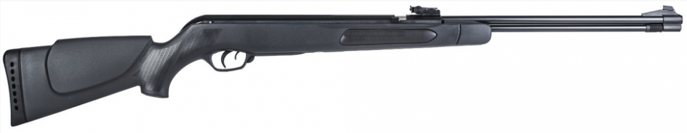 Gamo BIG CAT CF-S 16J