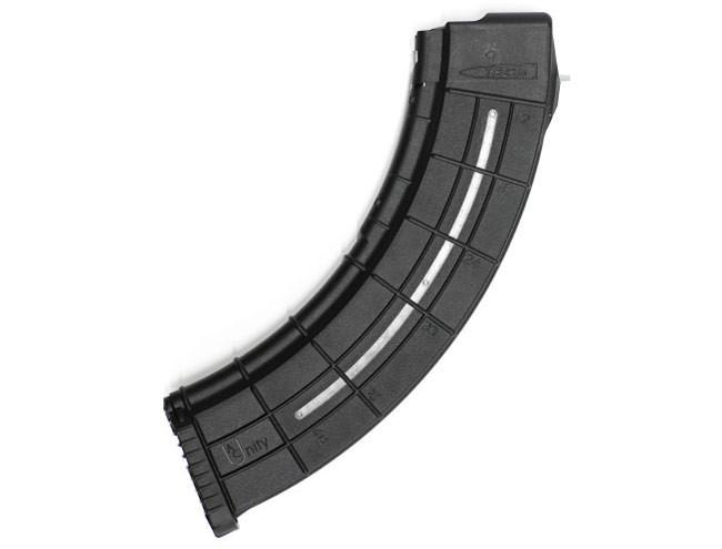 Zásobník AK-47 60 ran 7,62 x 39 AC-Unity
