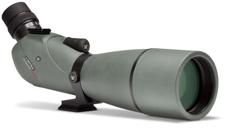 Vortex Viper HD 20-60x80 - pozorovací dalekohled č.1