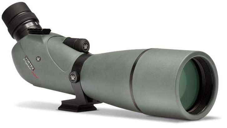 Vortex Viper HD 20-60x80 - pozorovací dalekohled