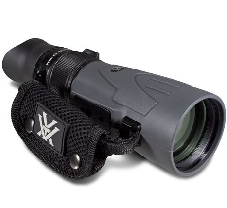 Vortex Recon 15x50 R/T Tactical Scope č.1