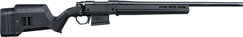 "Puška Remington 700 Magpul 22"" .308 Win"