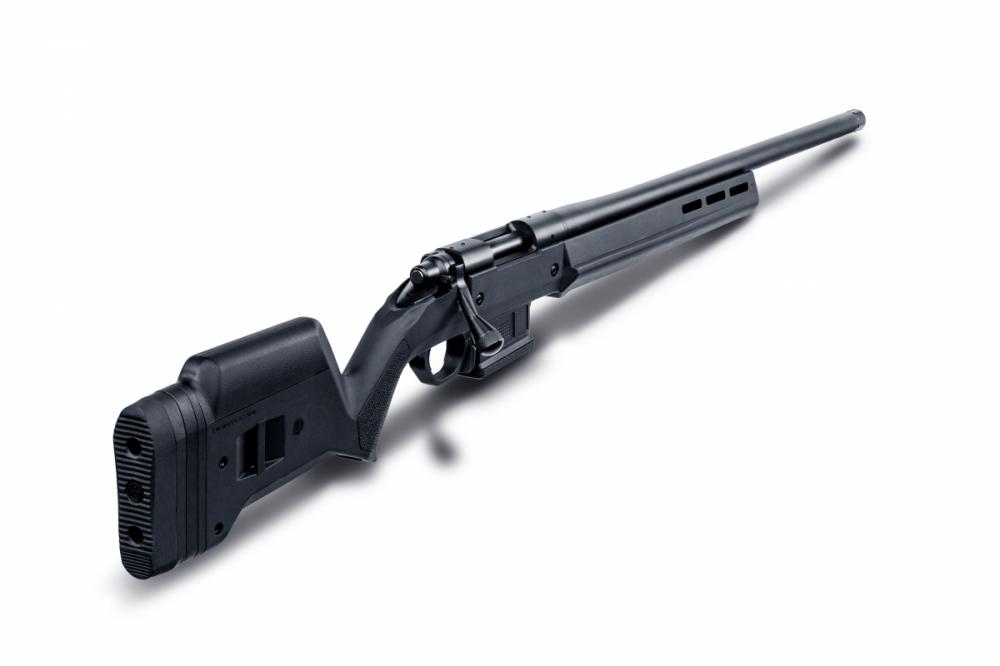 Puška Remington 700 Magpul 22