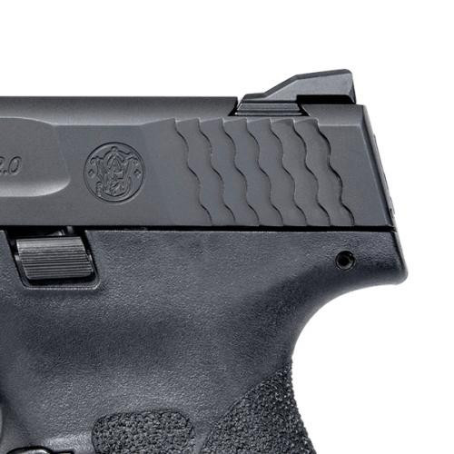 Pistole Smith & Wesson M&P9 SHIELD M2.0™ č.3