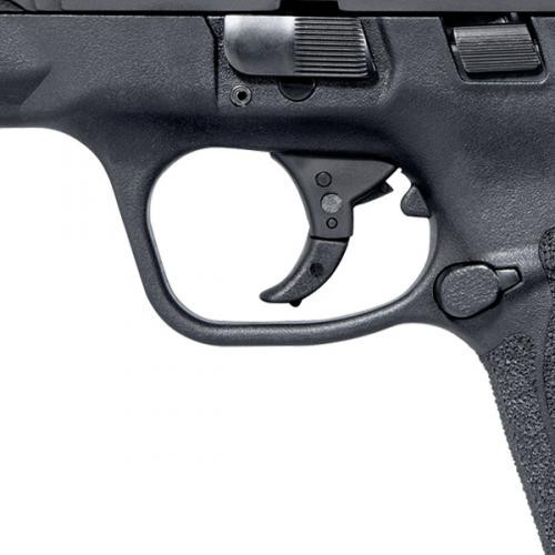 Pistole Smith & Wesson M&P9 SHIELD M2.0™ č.4