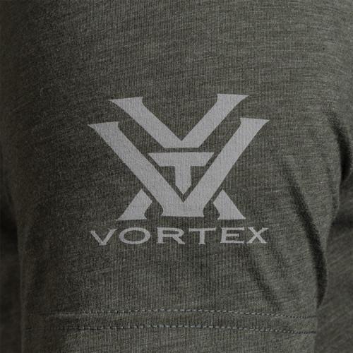 Triko Vortex