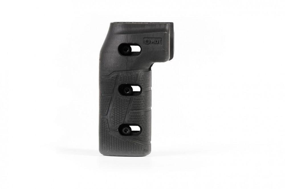 MDT nastavitelná pistolová rukojeť