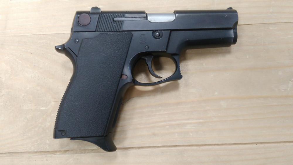 Pistole Smith & Wesson 469 (komisní) č.2