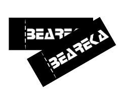 Vstupenka - BEAREKA Střelecký den – 26. 5. 2019